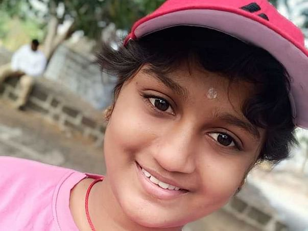Help my daughter fight Acute Lymphoblastic Leukemia