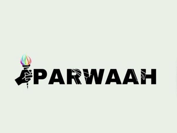 Parwaah