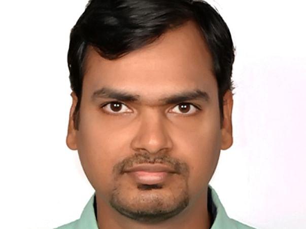Raising Funds For Supporting Venkata Pradeep Kumar Children Education