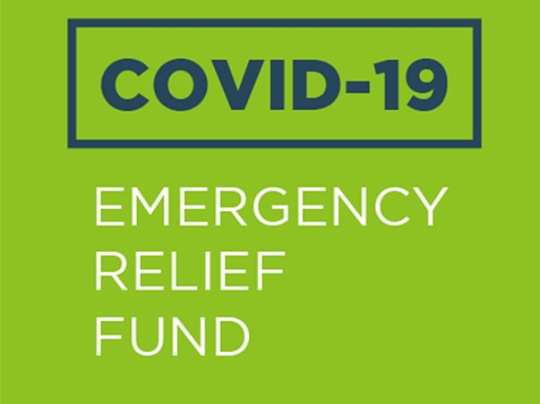 YOUNGSTERS GROUP FOR COVID-19 RELIEF