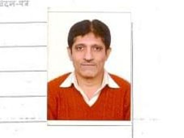 Support My Uncle Sudhir Ahuja To Recover From Penile Cancer