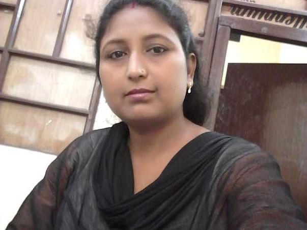 Help Rekha Recover Chronic Kidney Disease.