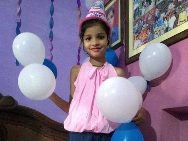 Support Shagun For Her Secure Future
