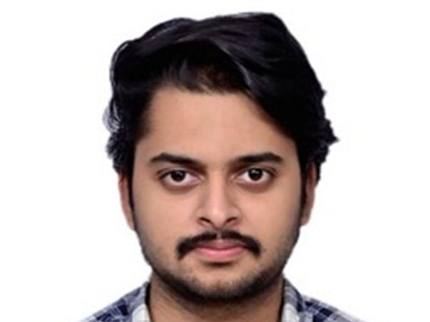 Help Srinivas Complete His Education