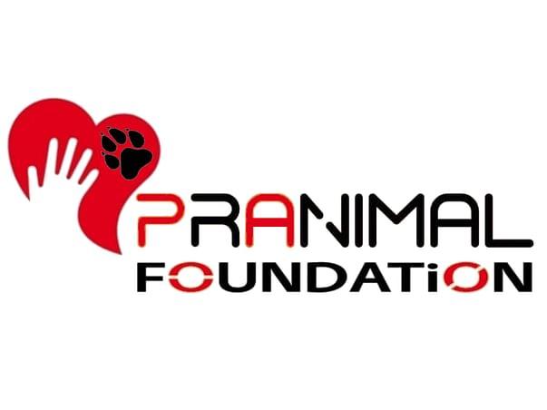HELP PRANIMAL FOUNDATION TO SAVE ITS ANIMAL SHELTER