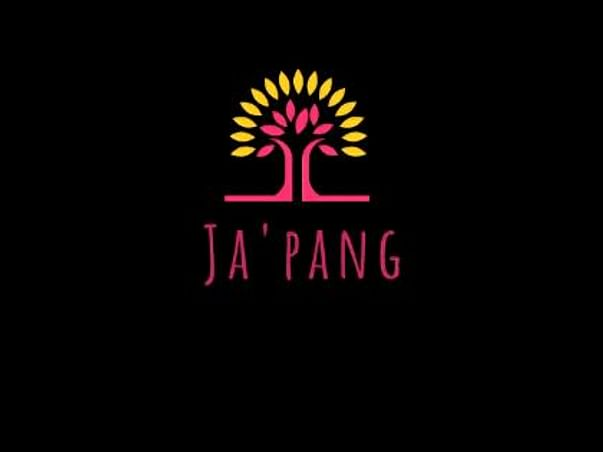 Support Ja'pang Team To Give Access To Mental Health Services