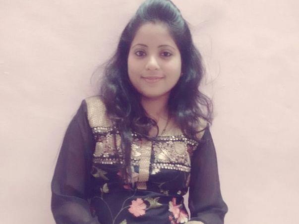 Help Sonali Karkare For Her Life Survival