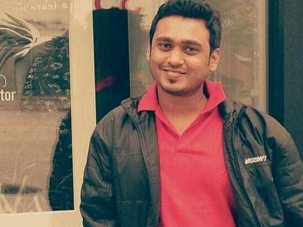 In Memory Of Sai Pratap Athikari, Support For His Family