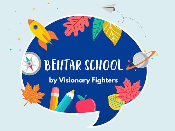Behtar School