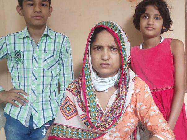 Please Help Asha Yadav Undergo kidney Transplant