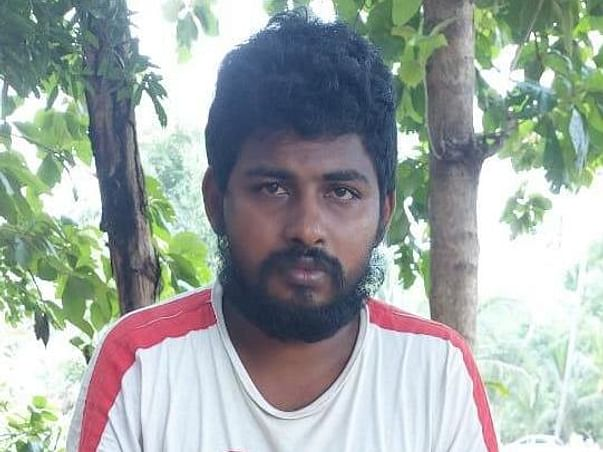 Support Mekara Madhavarao To Undergo Hip Replacement Surgery.