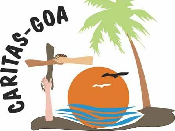 Let's Support Goa People Suffering From Flooding In Goa