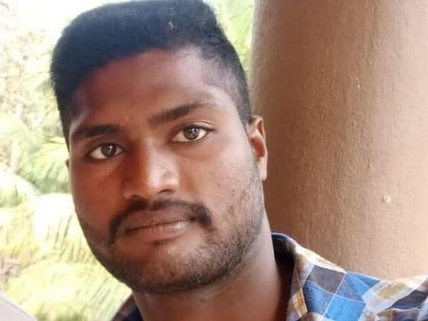 Help Nagarju To Undergo Bone Marrow Transplantation