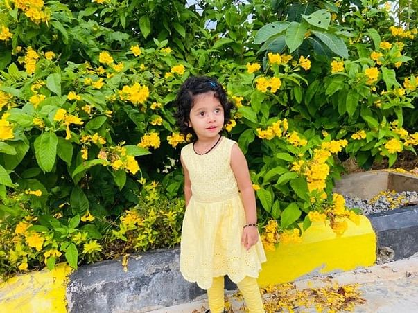 Help My Daughter Undergo  Cochlear Implant Surgery
