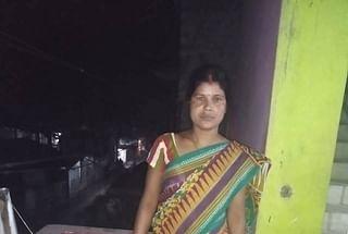 Mamani Singh