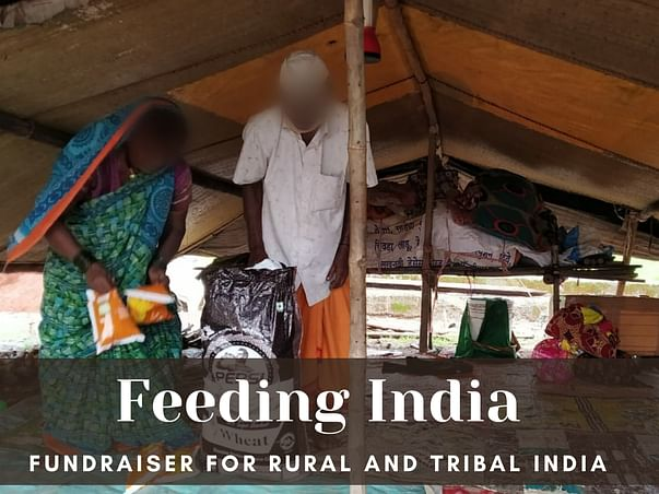 Food for India