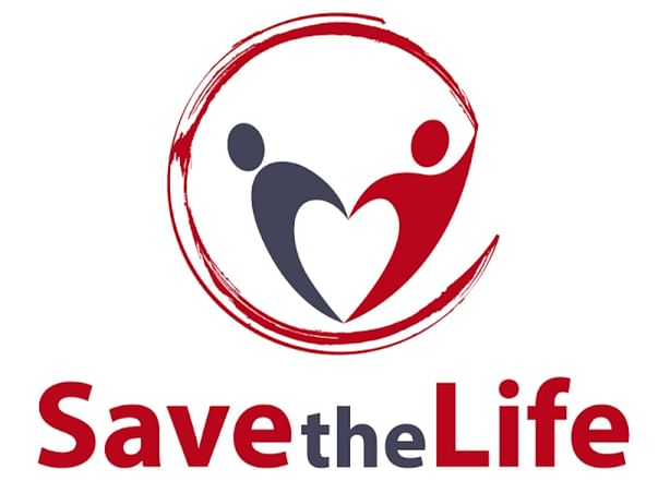 Help My Sister Fight Liver Failure