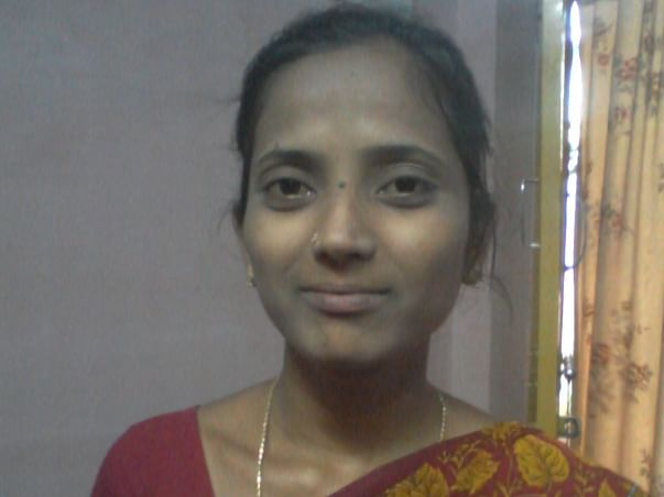 Help Swarna To Fight Ovarian Cancer