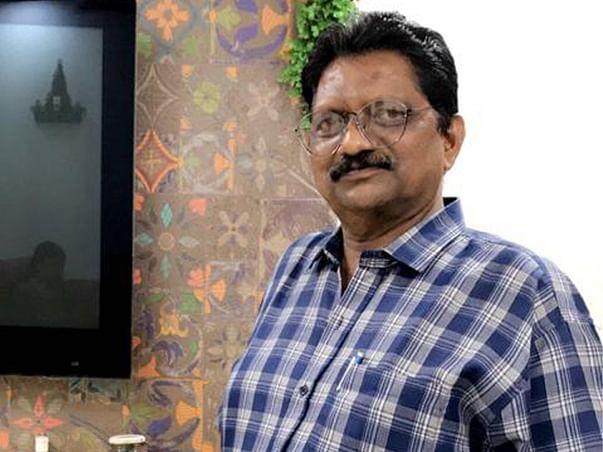 Help My Father To Undergo CRTD Implantation.