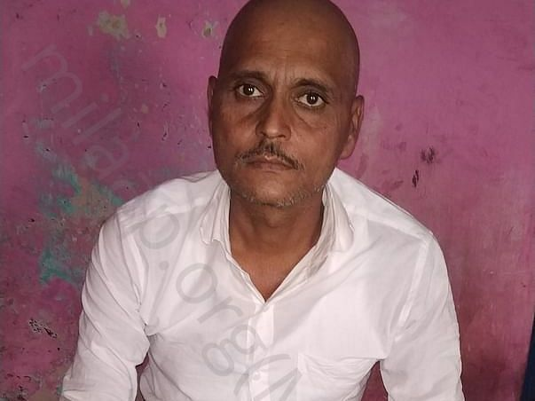 My Father Is Struggling With Lymphatic Cancer, Help Him