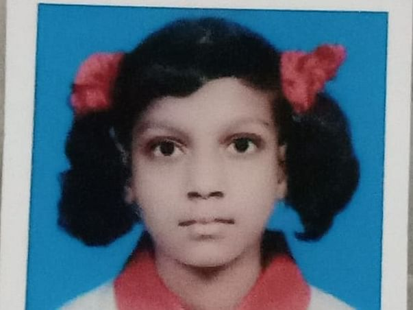 Help Swapna, fight for Cancer