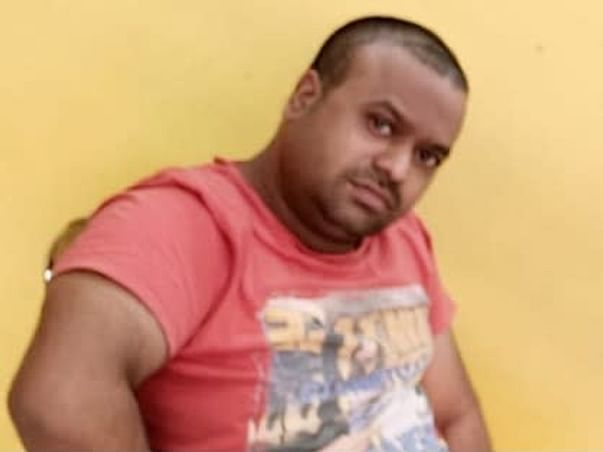 Support Anil To Recover From Brain Tumours
