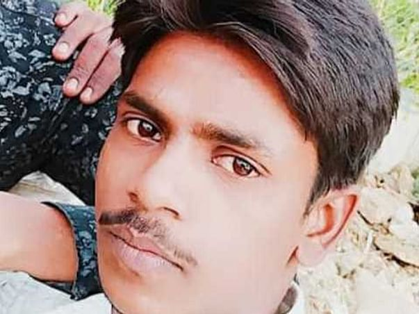 25 Years Old Nadeem Pasha Needs Your Help To Recover From Coma