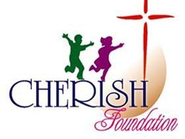 orphanage building cherish foundation