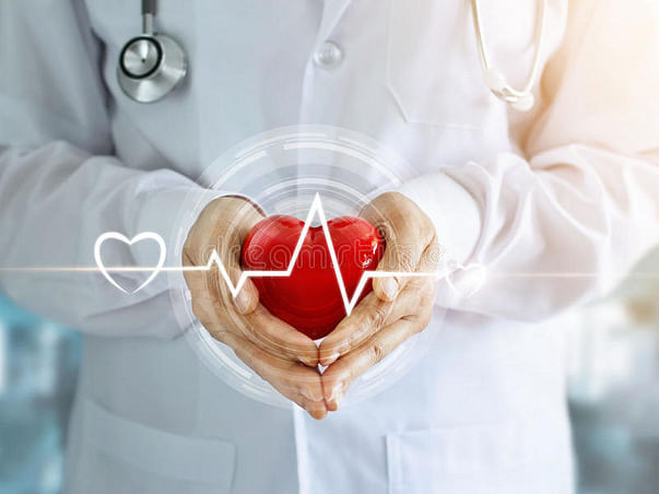 Support Mohan Singh Recover From Coronary Artery Disease