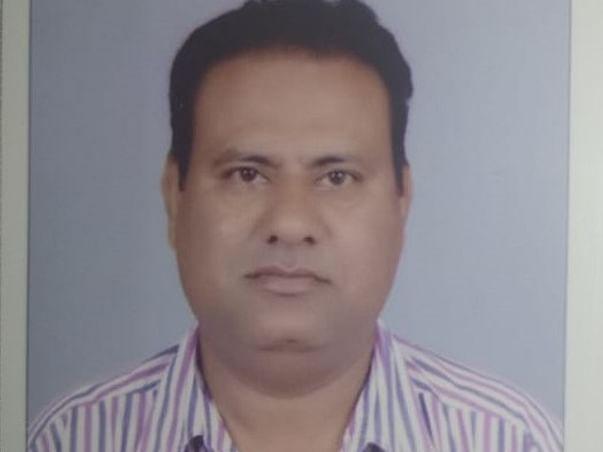 Help Asad Ali khan To Overcome His Financial Crises