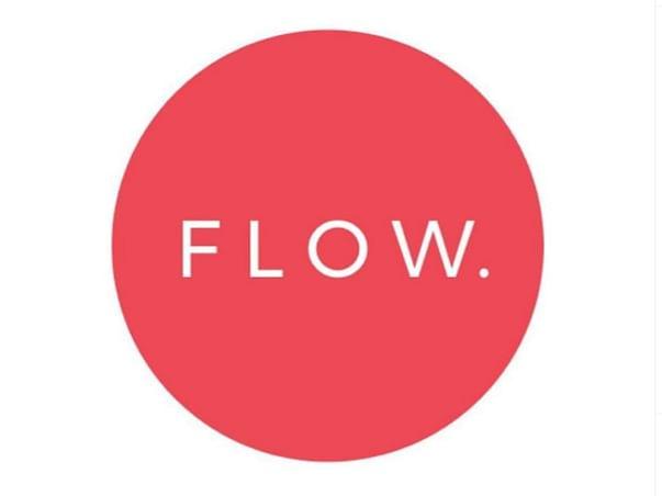 Project FLOW.