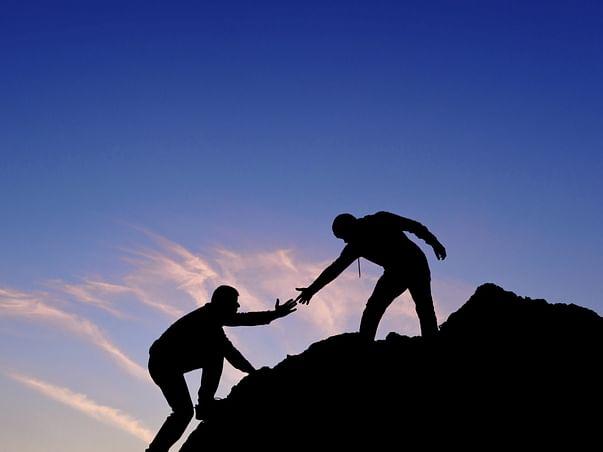 Help Sai Seva Trust Improve The lives Of The Needy