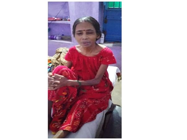 Support Rajkumari Devi Recover From Endocarditis (Infection in Heart)
