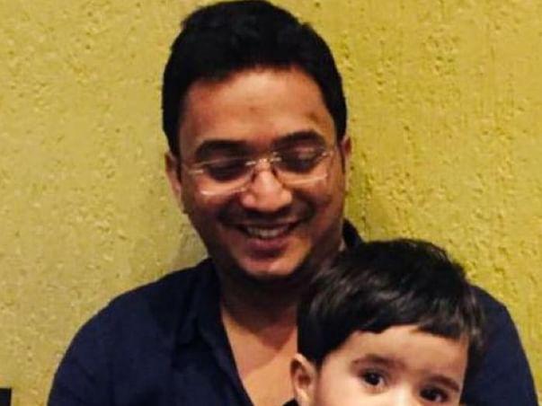 Help Praveen's Family