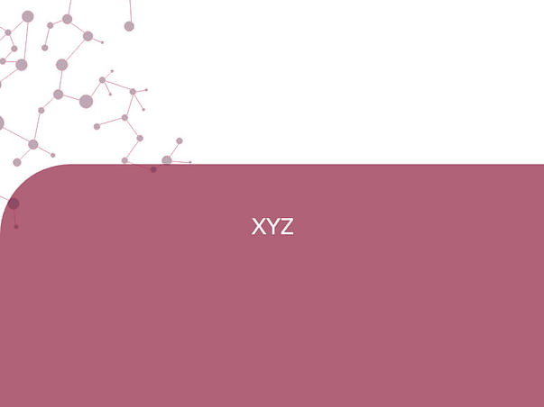 Donation For Markaz Tameer-E- Millat Educational Centre
