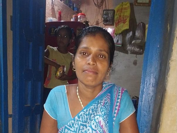 Help Biju To Recover From Hearing Loss
