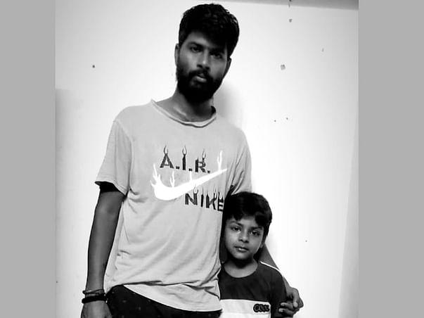 Help Balbir's Son Resume School