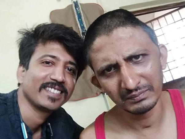 Help My Brother Rahul Dudhankar Undergo Brain Surgery