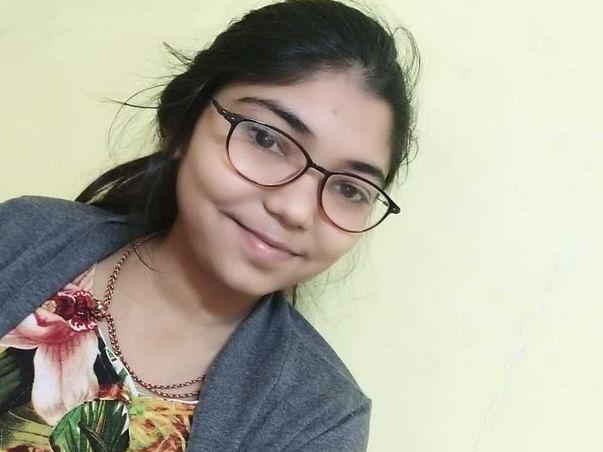 Support Sakshi Surve Fight From Kidney Transplant