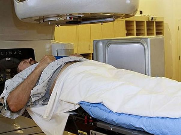 58 Years Old Majid Ali Needs Your Help To Recover From Cancer
