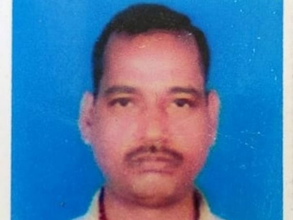 Support Ramesh Chandra Barik To Recover From Heart attack