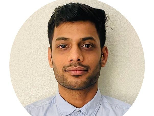 Help Raise funds for Sunil's Family