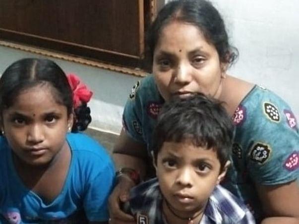 Support Velivela Sasi Kumar Recover From Aorta Rupture