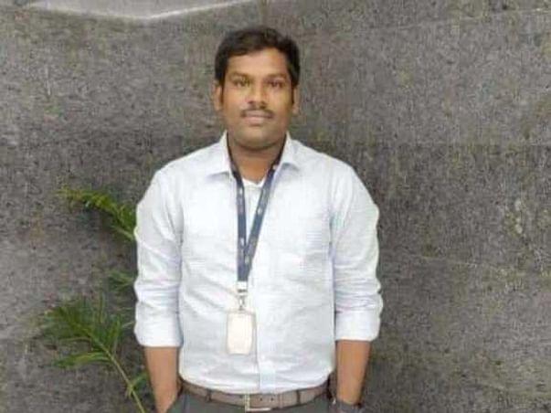 In Memorial Of Late Mr. Prasanna Kumar