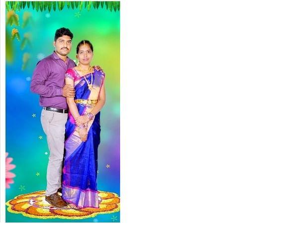 Siva Narayana Reddy
