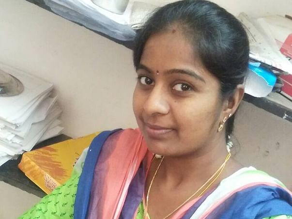 Support Sathya Recover From Cardiovascular Disease
