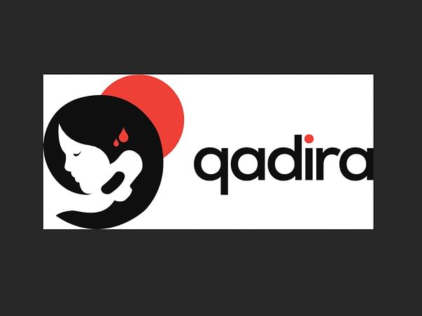 Project Qadira