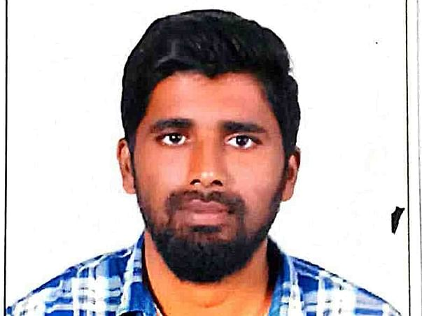 Help My Friend G Sakthivel Recover From Hiatal Hernia