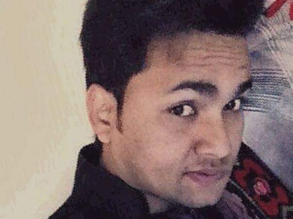 Manoj Kumar Suffering From Heart Disease
