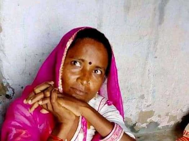 Support Manju Devi Recover From End-Stage Liver Disease